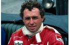 Jochen Mass - Rennfahrer - 1977