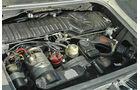 Karmann-Ghia Typ 34 Coupé