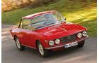Kaufratgeber Klassiker bis 20000 Euro - Lancia Fulvia HF 1.6