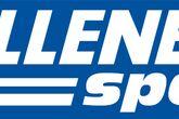 Kelleners Sport