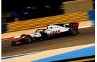 Kevin Magnussen - HaasF1 - Formel 1 - GP Bahrain - 7. April 2018