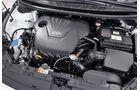 Kia Cee´d 1.6 GDI Spirit, Motor