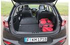 Kia Stonic 1.0 T-GDI Spirit, Interieur