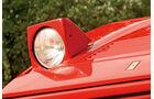 Klappscheinwerfer, Ferrari 328 GTB