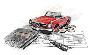 autoversicherung service auto motor und sport. Black Bedroom Furniture Sets. Home Design Ideas