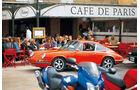 Klassiker im Alltag, Porsche 911