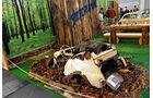 Klassikwelt Bodensee 2012, Impressionen