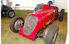Kleinig Hudson Special 1937 GP Australien Classics
