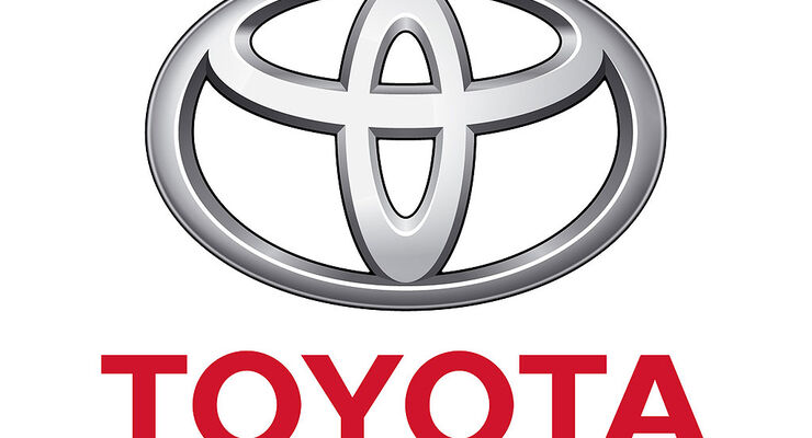 Klemmende Gaspedale: Toyota bereitet den Rückruf für Europa bereits vor.