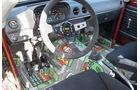 Koenigsegg Mitarbeiterautos