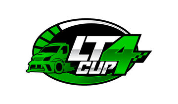 LT4 Cup - Transporter-Racing