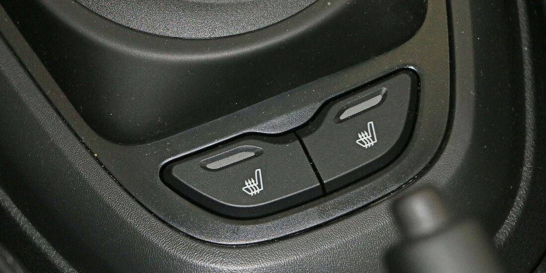 Lada Vesta Limousine