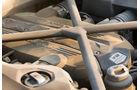 Lamborghini Aventador LP 700-4, Vertrebung