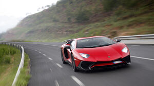 lamborghini aventador lp 750 4 superveloce roadster. Black Bedroom Furniture Sets. Home Design Ideas