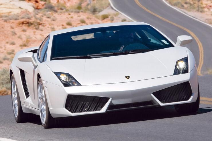 supersportwagen gebraucht schon ab euro auto. Black Bedroom Furniture Sets. Home Design Ideas