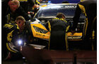 Lamborghini Huracán Super Trofeo Evo - Startnummer #69 - 24h-Rennen Nürburgring 2018 - Nordschleife - 12.5.2018