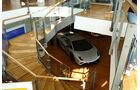 Lamborghini LP 570-4 Squadra Corse - Lamborghini Museum - Sant'Agata Bolognese