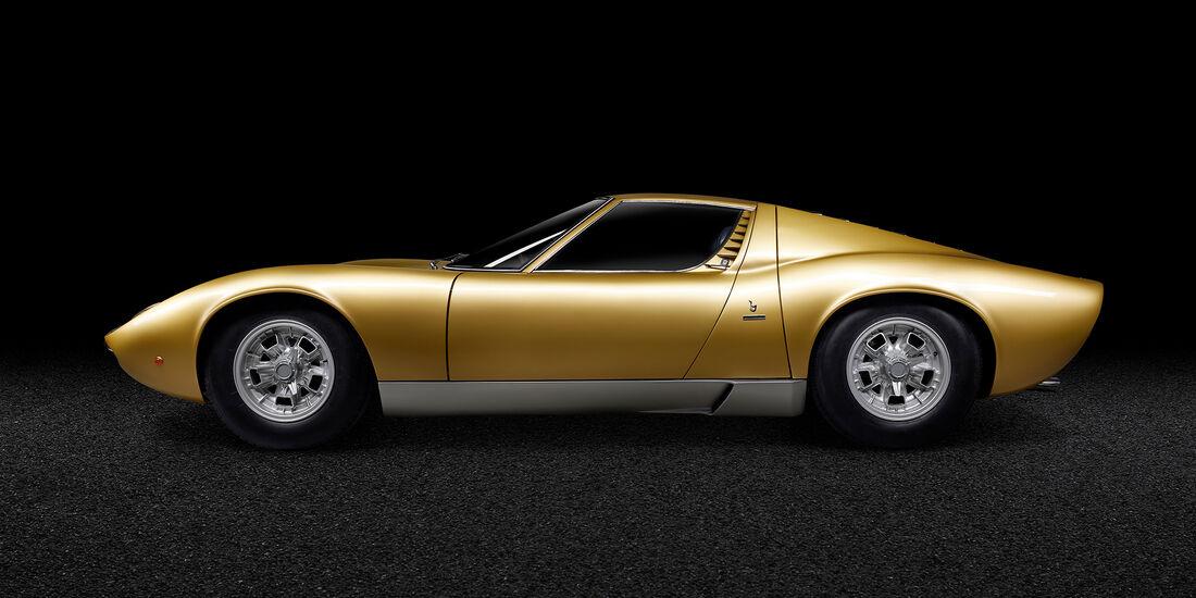 Lamborghini Miura S Serie II, 1970, Designer Marcello Gandini, Privatsammlung, Foto Oliver Sold.jpg