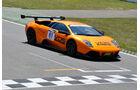 Lamborghini Murcielago, Finallauf, TunerGP 2012, High Performance Days 2012, Hockenheimring, sport auto