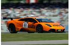 Lamborghini Murcielago, TunerGP 2012, High Performance Days 2012, Hockenheimring