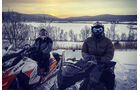 Lance Stroll - F1-Winterpause 2017