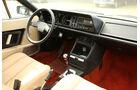 Lancia Gamma 2000
