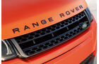 Land Rover Evoque Autobiography Dynamic