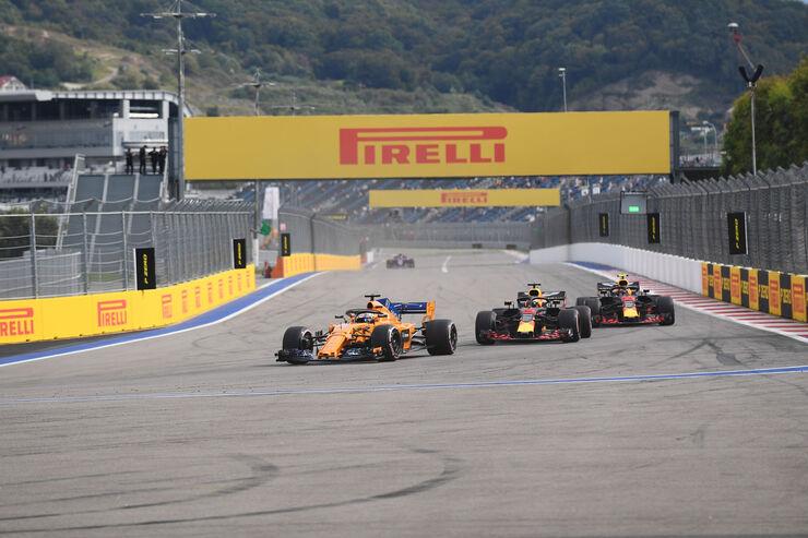 Lando-Norris-McLaren-GP-Russland-Sotschi