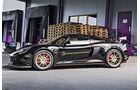 Laptime-Performance-Lotus Exige 380 GP