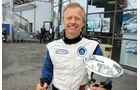Le Mans Classic, Bernhard Thuner