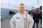 Le Mans Classic, Roald Goethe