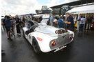 Le Mans Classics 2012, mokla 0712