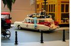 Lego Auto-Modelle, Cadillac Miller Meteor
