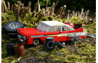 Lego Auto-Modelle, Plymouth Fury