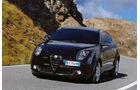 Leserwahl sport auto-Award A 001 - Alfa Romeo Mito Multiair