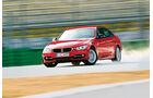 Leserwahl sport auto-Award D 040 - BMW 335i