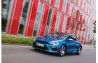 Leserwahl sport auto-Award L 113 - VW Scirocco R