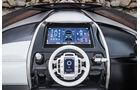 Lexus Sportyacht Concept - 2017