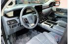Lincoln Navigator 2023