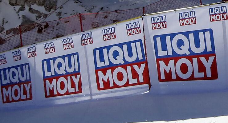 Würth kauft Liqui Moly auf