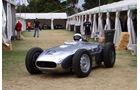 Lister Jaguar Monzanopolis GP Australien Classics