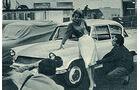 Lloyd, Arabella, IAA 1959
