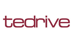 Logo Tedrive