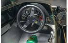 Lotus 72 (1975) - Formel 1 - Rennwagen