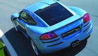 Lotus Europa, Sportwagen