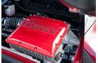 Lotus Evora GT430 - Sportwagen - V6-Kompressor
