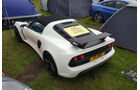 Lotus Exige 360 Cup - Carspotting - 24h-Rennen Le Mans 2016