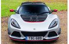 Lotus Exige Sport 380 - Mittelmotor - Sportwagen