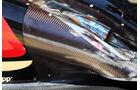Lotus - Formel 1 - Test - Barcelona - 3. März 2013