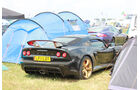 Lotus LF1 - Fan-Autos - 24h-Rennen Le Mans 2015